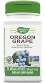 14159 - Oregon Grape
