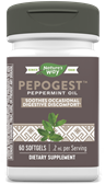 14537 - Pepogest Peppermint Oil