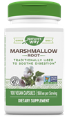 14800 - Marshmallow Root