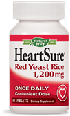 15284 - Natures Way Red Yeast Rice