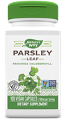 15300 - Parsley Leaf