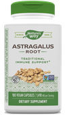 15337 - Astragalus Root