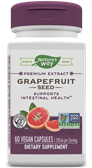 15388 - Grapefruit