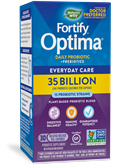 15652 - Fortify Optima 35 Billion Probiotic 60 count