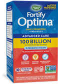 15784 - Fortify Optima Max Potency Probiotic