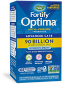 15785 - Fortify Optima Colon Support 90 Billion Probiotic