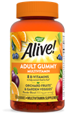 15787 - Alive Multi-Vitamin Gummies