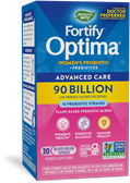 15859 - Fortify Optima Womens 90 Billion Probiotic