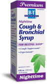 21900694 - Nighttime Cough Bronchial