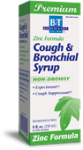 21901194 - BT Cough Bronchial Syrup Zinc Formula