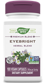 380 - Herbal Eyebright