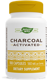 45171 - Activated Charcoal