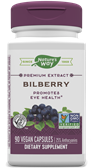 60510 - Bilberry Standardized