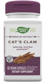 60700 - Cats Claw Standardized