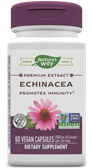 61300 - Echinacea Standardized