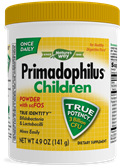 6881 - Primadophilus for Children