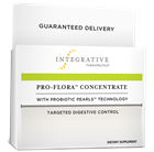 Pro-Flora Concentrate