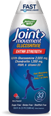 ST1395 - Joint Movement Glucosamine Extra-Strength
