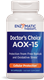 00059 - Doctor's Choice™ AOX-15