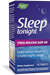 00458 - Sleep Tonight!™
