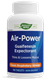 02321 - Air-Power®