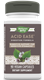 02499 - Nature's Way Acid-Ease®