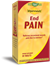 02799 - Fatigued to Fantastic!™ End Pain™ / 90 tabs