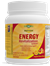 03220 - Fatigued to Fantastic!™ Energy Revitalization System™ - Tropical Citrus / 30-day
