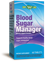 04906 - Blood Sugar Manager® / 60 tabs