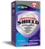 05519 - Nature's Way Cholesterol Shield™