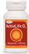 06513 - ActivLife Q10™ Ubiquinol 100 mg