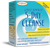 07410 - Gentle Renewal™ 5-Day Cleanse