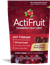 ActiFruit<sup>™</sup> Cranberry Fruit Chew