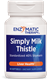 08056 - Simply Milk Thistle ™