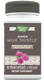 08106 - Super Milk Thistle®