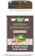 08276 - Herbal ADRENergize®