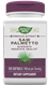 08362 - Saw Palmetto / 180 softgels