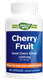 08540 - Cherry Fruit