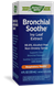 08771 - Bronchial Soothe®