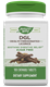 09021 - DGL-FF (Fructose Free/Sugarless) / 100 chew tabs