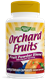 14794 - Orchard Fruits