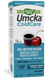 15273 - Umcka ColdCare Syrup Cherry