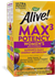 15543 - Alive Womens Max Potency
