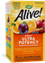 15679 - Alive Once Daily Ultra Potency