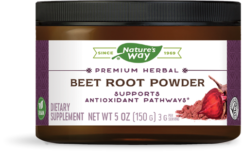 12127 - Beet Root Powder