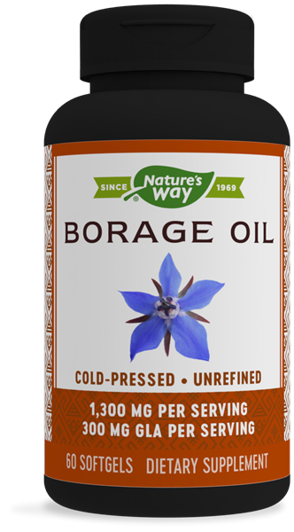 15413 - EfaGold Borage