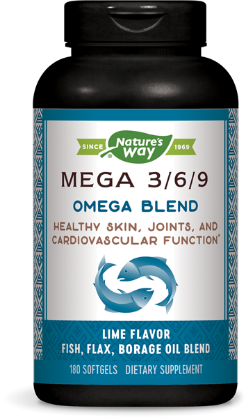 bayer pro ultra omega 3
