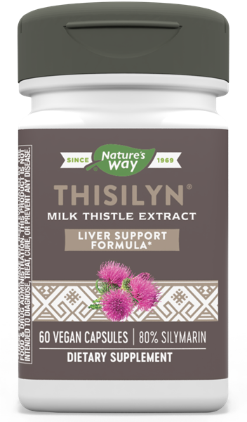 6959 - Thisilyn Milk Thistle