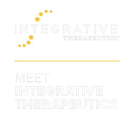 Meet Integrative Therapeutics