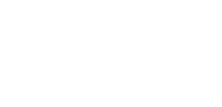 Trust the Leaf